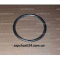 Кольцо уплотнительное коллектор-катализатор Matiz