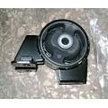 Подушка двигателя Матиз 1.0л передняя оригинал GM