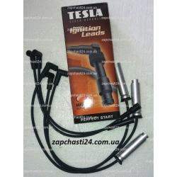Провода свечные Нексия 1.5 (8 кл) Tesla