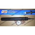 Вставки в амортизаторы ВАЗ 2110-12 LSA (пара)