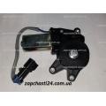 Мотор стеклоподъемника ВАЗ 1117-19, 2123 передний AURORA