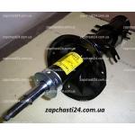 Амортизатор передний Aveo маслянный STDW