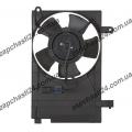 Вентилятор охлаждения кондиционера Aveo