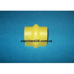 Втулка стабилизатора АВЕО 1.5 полиуретан