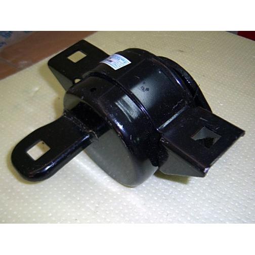 подушка двигателя на авео фото