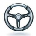 Рулевое управление Aveo