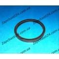 Кольцо уплотнительное термостата Ланос 1.5; Нексия 1.5 и Авео 1.5