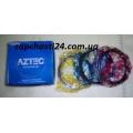 Кольца Lanos1.6; Aveo1.6; Lacetti 1.6 AZTEC