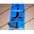 Клапан впускной Ланос 1.5 Shin Han