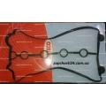 Прокладка крышки клапанов Lanos Aveo Lacetti 1.6 Corteco