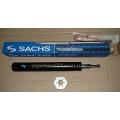 Амортизаторы передние Sens Lanos Nexia SACHS (пара)