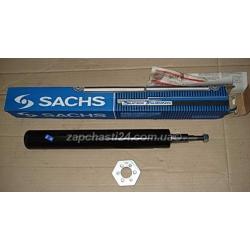 Амортизаторы передние SACHS