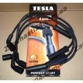 Провода свечные Сенс и Славута инжектор Tesla