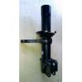 Корпус переднего амортизатора Заз 1102 (под картридж 2110)