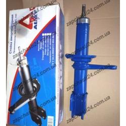 Амортизаторы передние АГАТ экстра (синие)