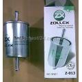 Фильтр топливный инжекторный