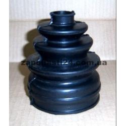 pylnik%20nar-250x250.JPG